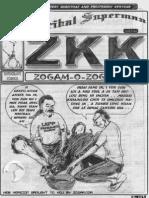 ZKK-Zogam-O-Zogam_3