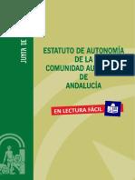 ESTATUTO DE AUTONOMIA DE ANDALUCIA EN LECTURA FACIL_0.pdf
