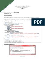 Actividad Calificable N°1 - Grupo A - Abril Jhon.pdf