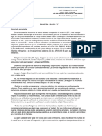 leccion25.pdf