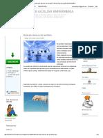 Materiales Básicos Del Quirófano_ _ APUNTES AUXILIAR ENFERMERIA