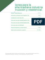 11-Soluciones.pdf