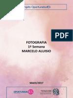 APOSTILA SEMANA 01 FOTOGRAFIA.pdf