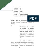 modelo de devolucion.docx