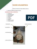 laboratorio-de-fisica-n5-rajiv.docx