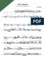okchoralesolos.pdf
