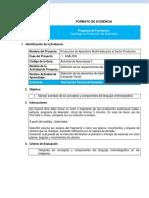 Descripción Técnica de Escenas.docx
