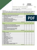 Cuestionario Para La Detección de Problemas Infantiles (2)