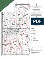 2016 Peta Jiwo Timur_A4.pdf