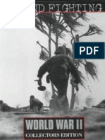 Island Fighting (Time-Life World War II)