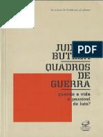 BUTLER_Quadros-de-guerra-quando.pdf
