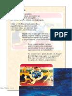 SINCRONICIDAD poema.doc