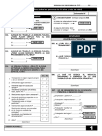 CED-01A-500 2013.pdf