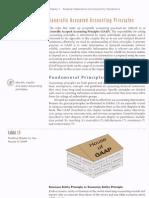 Finance Book