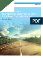 Iso 9001 2015 Guidance Document Ita_tcm16-52634 (1)