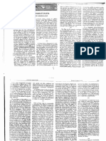 Kriaras.pdf