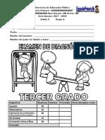 ExamenDiagnostico3ero17-18.docx