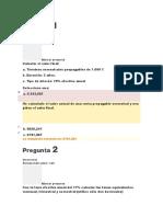 Examen Unidad1 Matematicas Finan