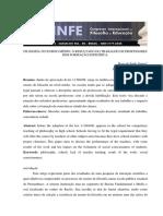 Filosofia no Ensino Medio_o resultado do trabalho de professores sem formacão específica.pdf