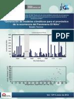 Divulgacion_PPR_El_Nino_IGP_201406.pdf