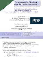 ECS2 - Geração de NPAs.pdf