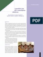 Competencias act.pdf