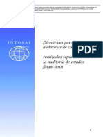 issai_4100_s.pdf