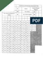 CSP_16_GS_Paper_II
