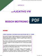 Esquema Injeção da Kombi.pdf