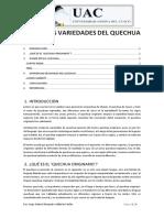 LAS VARIEDADES DEL QUECHUA.pdf