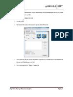 Manual Gvsig 2parte