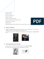 tema2i.pdf
