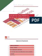 PresentationCB_JP_ETI.pdf