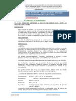 01. e.t. Arquitectura Modulo Administrativo 1