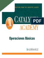 2015 04-Operaciones
