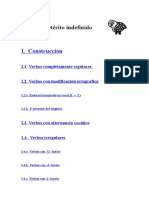 Pasado Español.doc