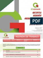 QUINTA SESIÓN CTEJA 16-17  coordinadores (1).pptx