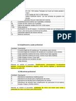 Requerimiento Tecnico.docx