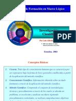 metodologadeinvestigacin.pdf