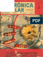 Eletrônica_Popular_Junho_1963.pdf
