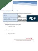 ECUACIONES DE ORDEN SUPERIOR.docx