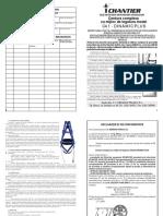 Fisei cu instructiuni de utilizare a centurei complexe cu mijloc de legatura.pdf
