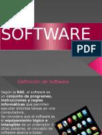 Informatica Software Utn.pptx
