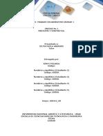 Formato Fase 3-Trabajo Colaborativo 1-Unidad 1-1