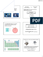 03 Lecture Ppt