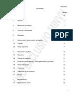 2087 calculo de accesorios tuberias NCH-2087-OF2000-pdf.pdf
