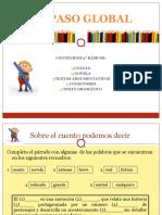 Lenguaje, Novela, Textos argumentativos 5to Básico