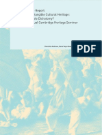 tangible-intangibleculturalheritage.pdf