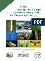 TEXTO COMPLETO DE PLAGAS EN ARROZ.pdf