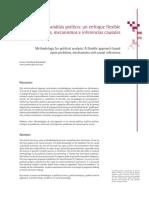 Gamboa Metodología para el análisis político (1).pdf